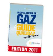 qz2011_moyen