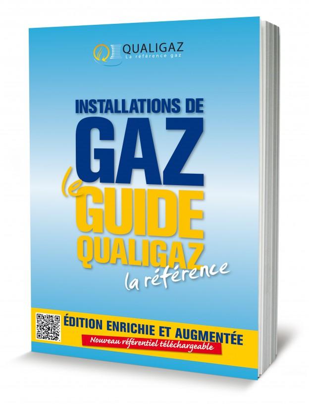 Couv QZ2016 volume2