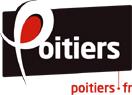 Logo POITIERS.FR_quadri copier